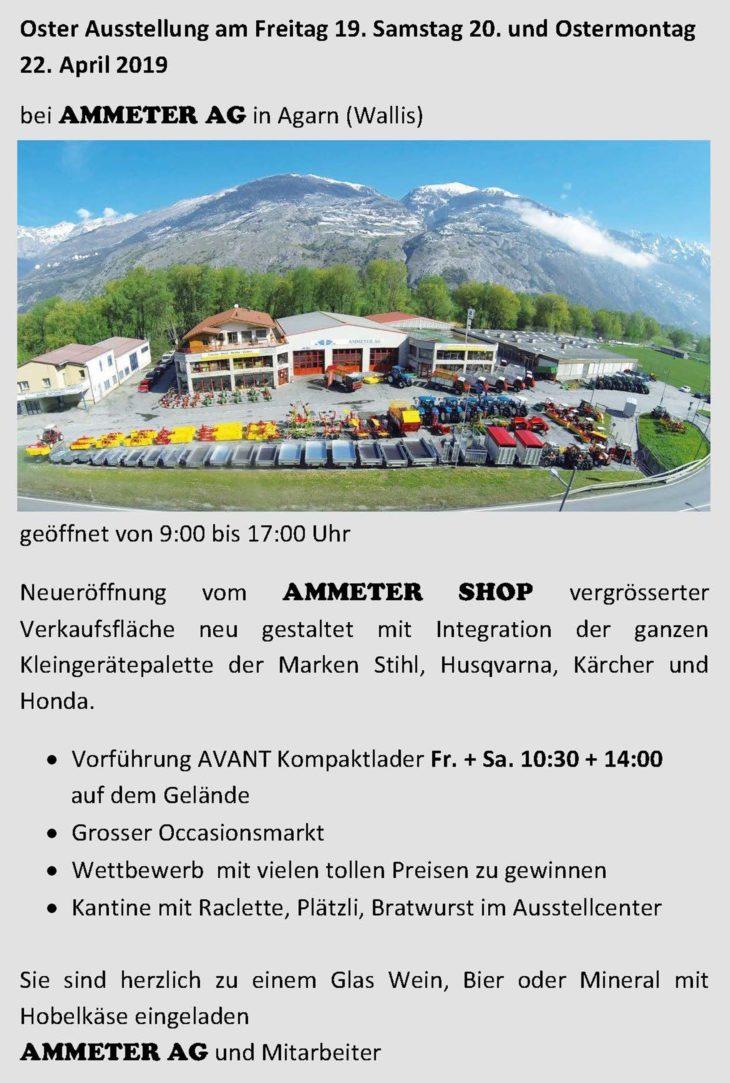 Flyer Oster Ausstellung2