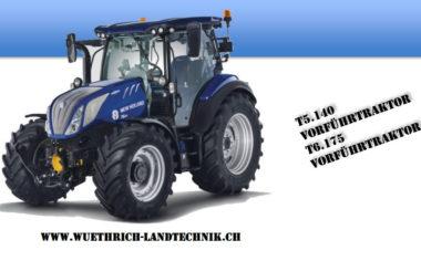 1  Bild Wüthrich Münsingen A