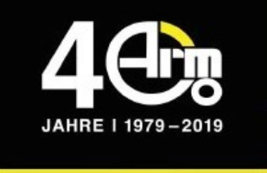 Ausstellung 2019 Arm Eggiwil Ag 5