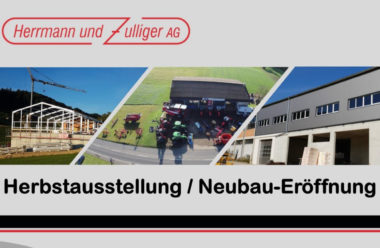 Ausstellung Herrmann Und Zulliger Ag Anriss1