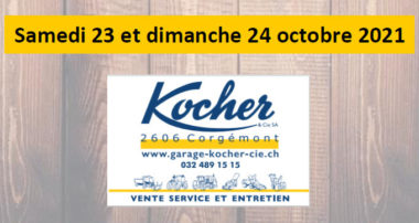 Ausstellung Kocher1
