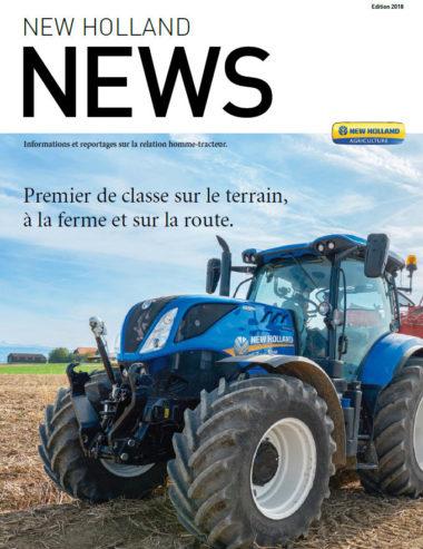 News 18 F