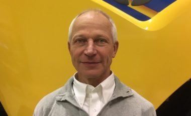 Pius Weingartner2