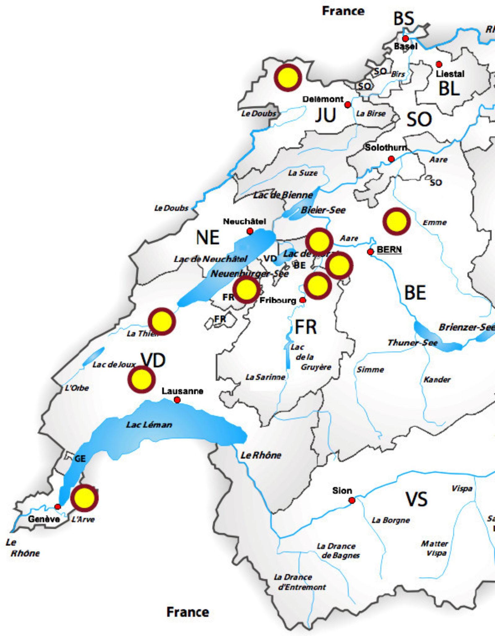 Bild Mittelland West Homepage 21