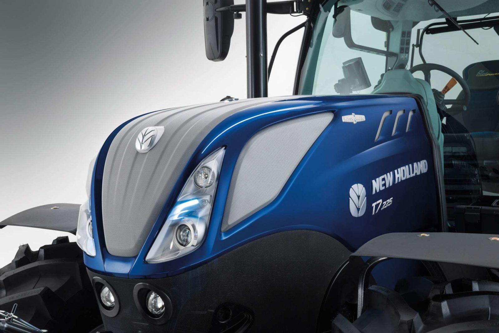 T7 225 Blue Power Autocommand Tier4 B 15 G 002